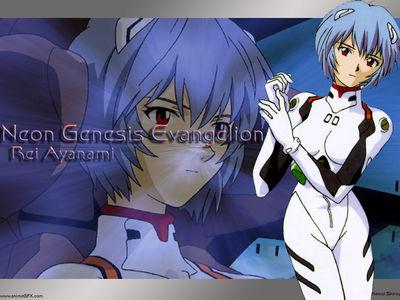 AnimeOnline096